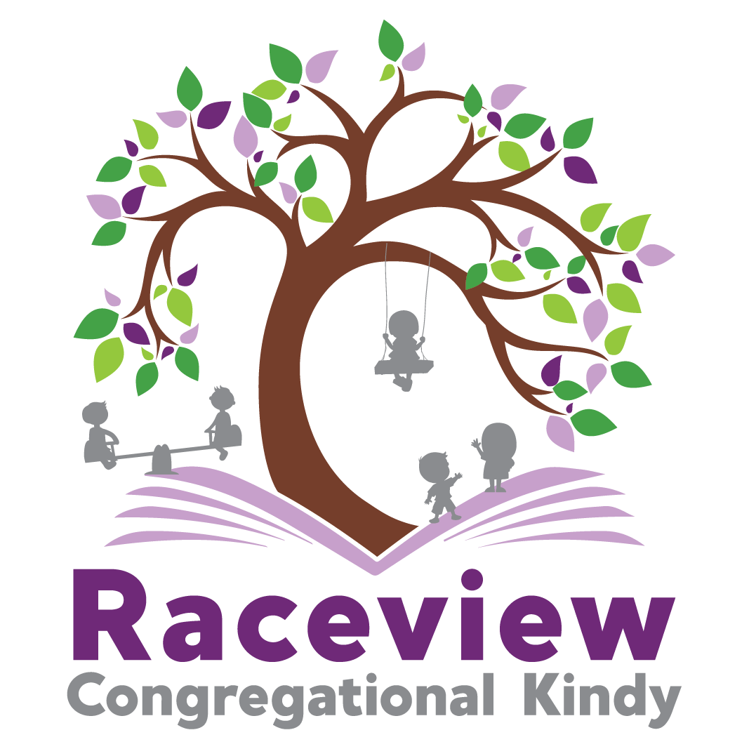 Raceview Kindy